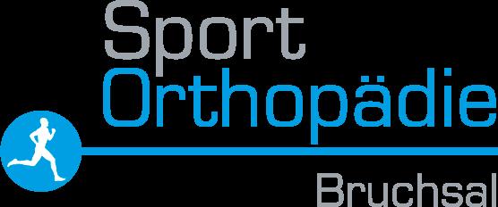 Sportorthopädie Bruchsal
